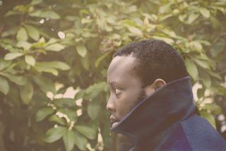 Emeka-arise-1