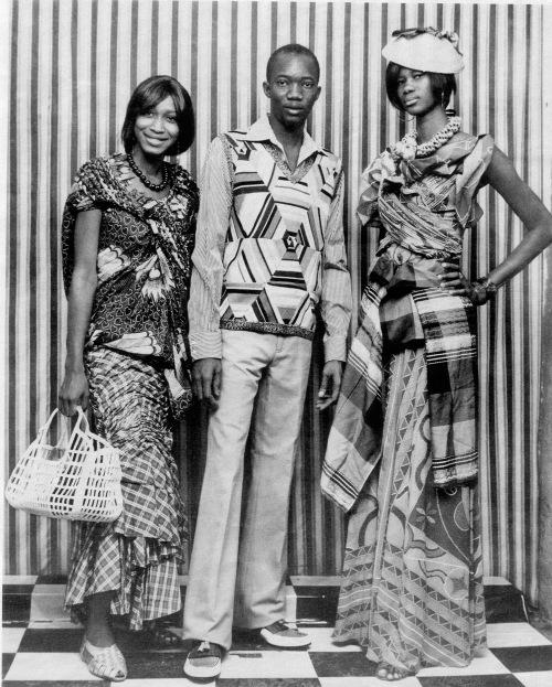 fashionpicreduced041