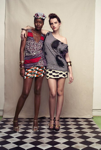 Kenyan-Threads-HandEye