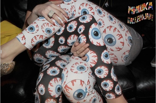 mishka-keep-watch-leggings