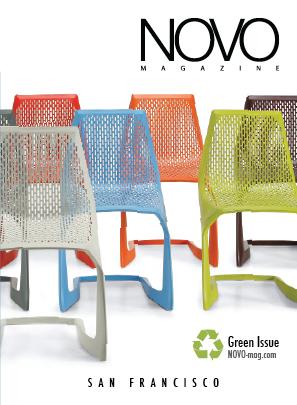 novo_cover_green