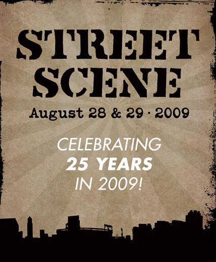 street-scene-09